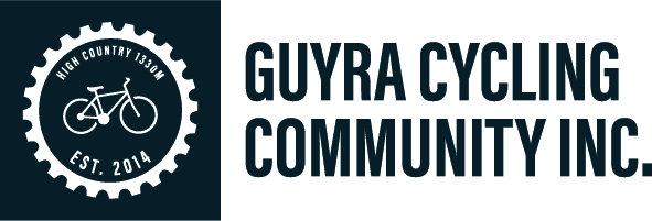 Guyra Cycling Community Inc.